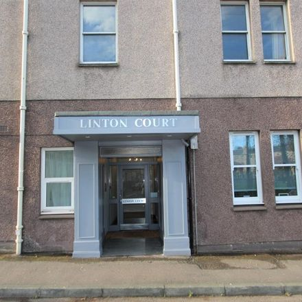 Rent this 1 bed apartment on 5 Murieston Road in Edinburgh EH11 2JH, United Kingdom