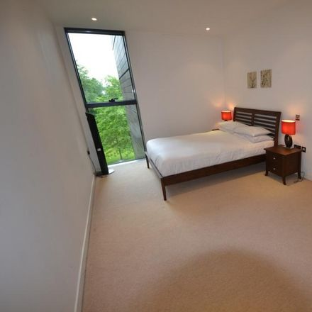 Rent this 2 bed apartment on 24 Simpson Loan in Edinburgh EH3 9GG, United Kingdom