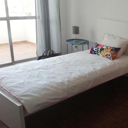 Rent this 2 bed apartment on Galerias de Alva in Rua Samuel Gonçalves Sanches 40, 2765-280 São João do Estoril