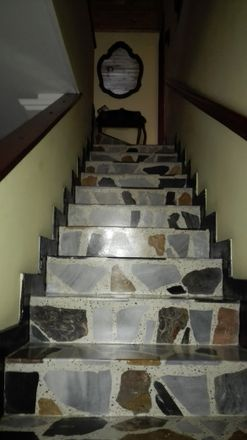 Rent this 4 bed apartment on Carrera 73 in Localidad Engativá, 111071 Bogota