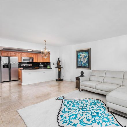 Rent this 1 bed condo on 2301 Collins Avenue in Miami Beach, FL 33139