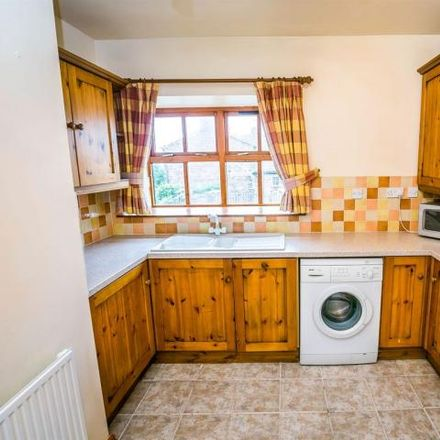 Rent this 0 bed apartment on Riley Bank Road in Cheshire West and Chester, WA6 6HP