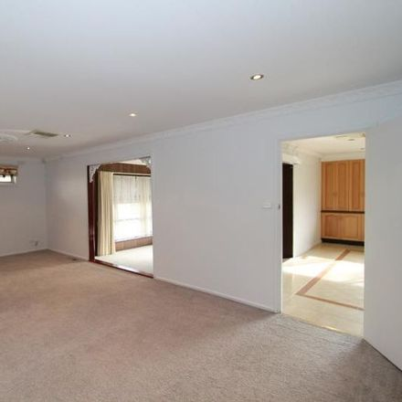 Rent this 3 bed house on 14 Board Street