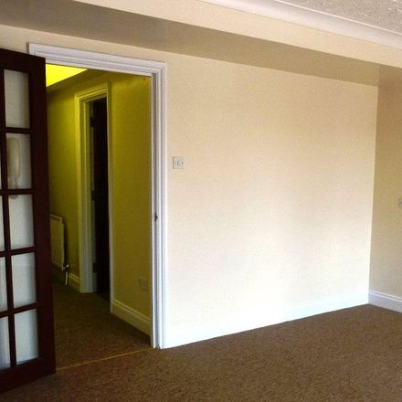 Rent this 1 bed apartment on Richmond Road in South Somerset BA20 1DT, United Kingdom