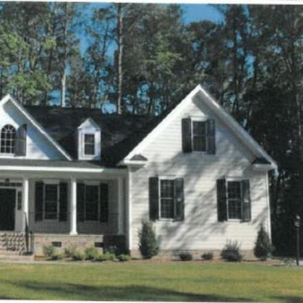 Rent this 4 bed house on 205 Heath Road in Kingwood Township, NJ 08822