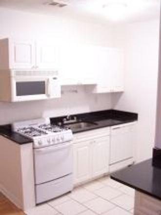 Rent this 1 bed apartment on 939 Park Avenue in Hoboken, NJ 07030