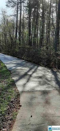 Rent this null bed apartment on 6241 Goodwin Road in Pinson, AL 35126