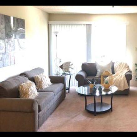 Rent this 1 bed room on Los Angeles in Westwood Village, CA