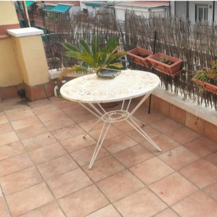 Rent this 1 bed room on Carrer dels Cedres