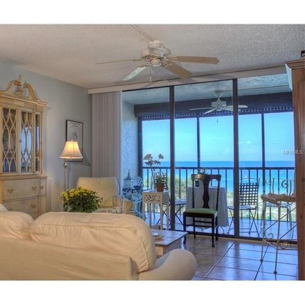 Rent this 2 bed condo on 2045 Gulf Of Mexico Drive in Longboat Key, FL 34228