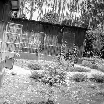 Rent this 4 bed house on Ngong in Kajiado County, Kenya