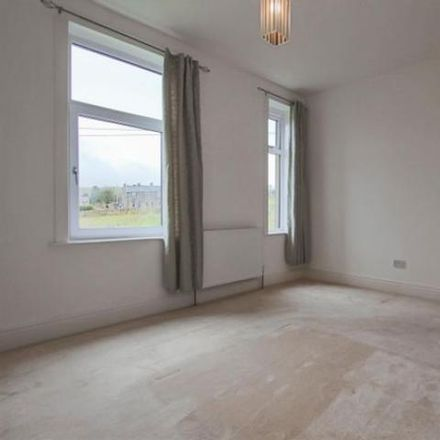 Rent this 2 bed house on Hall Road in Pendle BB8 8RQ, United Kingdom