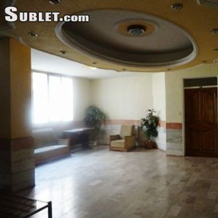 Rent this 1 bed apartment on Tehran in District 5, Tehran Province