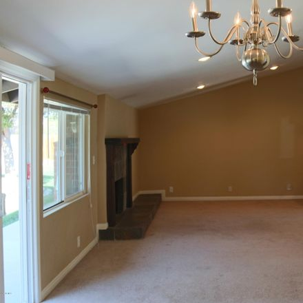 Rent this 4 bed house on 1217 Sheffield Place in Thousand Oaks, CA 91360