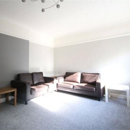 Rent this 2 bed apartment on Empire Way in London HA9 0FZ, United Kingdom