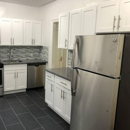 Rent this 2 bed apartment on 25-20 30th Road in New York, NY 11102