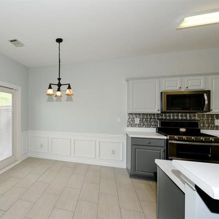 Rent this 3 bed townhouse on 262 Regent Square in Woodstock, GA 30188