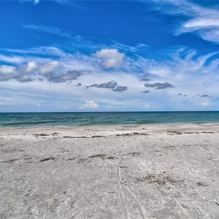 Rent this 3 bed condo on 5055 Gulf of Mexico Dr in Longboat Key, FL