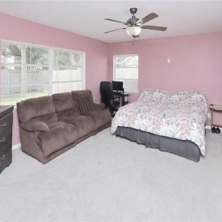 Rent this 3 bed house on 134 Huntington Drive in Largo, FL 33771