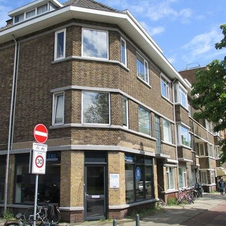Rent this 0 bed apartment on Oude Haagweg in 2552 GC The Hague, The Netherlands