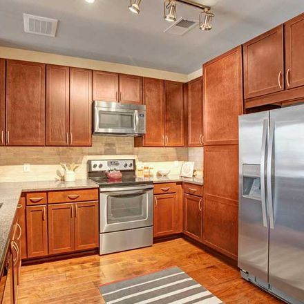 Rent this 2 bed apartment on 12401 Brickyard Boulevard in Muirkirk, MD 20705