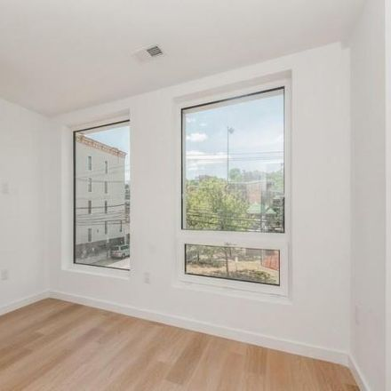 Rent this 2 bed apartment on 604 4th Street in Hoboken, NJ 07030