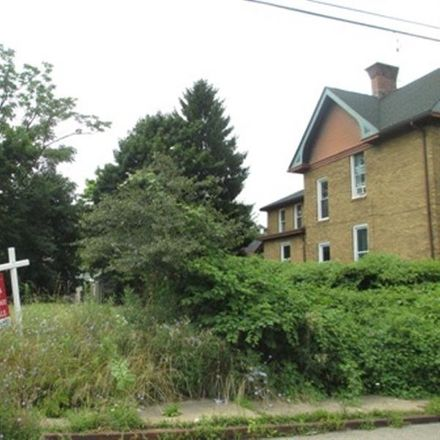 Rent this 0 bed house on 532 Lincoln Ave in Pittsburgh, PA