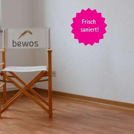 Rent this 3 bed apartment on Oschersleben in Hadmersleben, ST