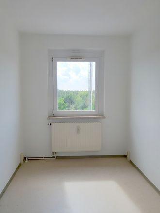 Rent this 2 bed apartment on Welzow in BRANDENBURG, DE
