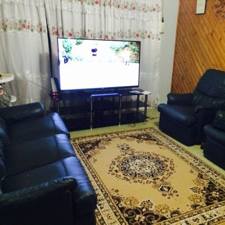 Rent this 1 bed house on The Woods in The Vista, QLD