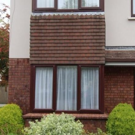 Rent this 3 bed house on The Willows in Tralee Urban, Tralee