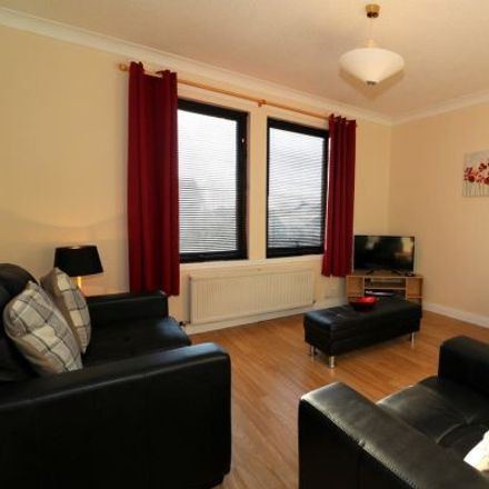 Rent this 3 bed apartment on Main Street in Thankerton ML1 4TW, United Kingdom