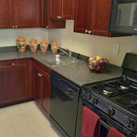 Rent this 2 bed apartment on 26 Maplewood Drive in Maple Shade Township, NJ 08052