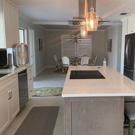Rent this 3 bed house on 780 Snug Island in Clearwater, FL 33767