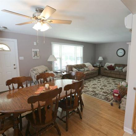 Rent this 5 bed house on Margate Blvd in Northfield, NJ