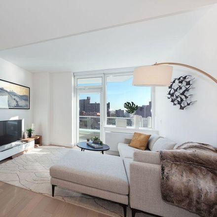 Rent this 1 bed apartment on 3514 Surf Ave in Brooklyn, NY 11224