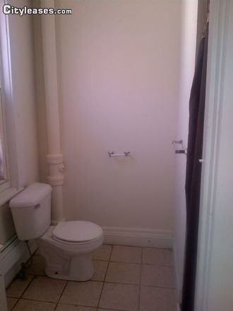 Rent this 4 bed townhouse on 410 Lefferts Avenue in New York, NY 11225