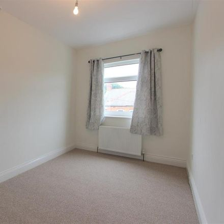 Rent this 2 bed house on Mowden Terrace in Darlington DL3 6AN, United Kingdom