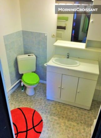 Rent this 2 bed apartment on 3 Rue des Pyramides in 59000 Lille, France