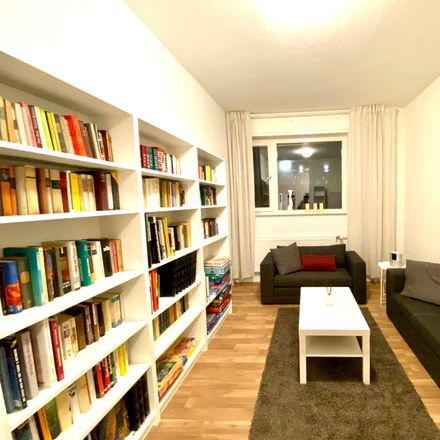 Rent this 8 bed apartment on Nordhauser Straße 26 in 10589 Berlin, Germany