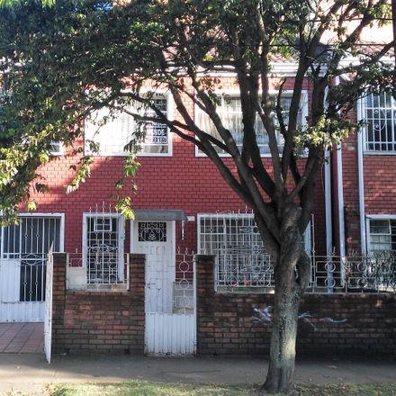 Rent this 5 bed apartment on Transversal 21 Bis in Localidad Teusaquillo, 111311 Bogota