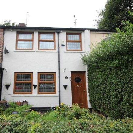 Rent this 3 bed house on Oldham Road in Rochdale OL11 2AL, United Kingdom