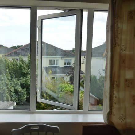 Rent this 1 bed house on 20 Sandyford Hall Park in Glencullen ED, Dublin 18