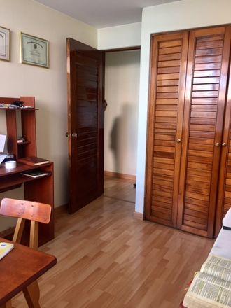 Rent this 2 bed apartment on Carrera 55 in Localidad Suba, 111111 Bogota