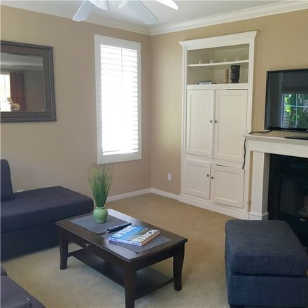 Rent this 3 bed house on 162 Kingswood in Irvine, CA 92620