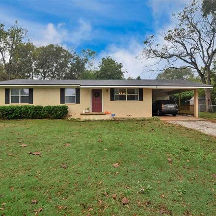 Rent this 3 bed house on Crestview Dr in Whitehouse, TX