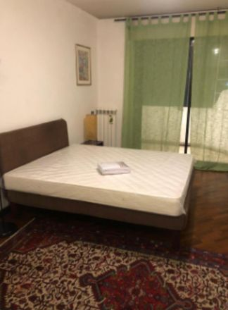 Rent this 3 bed room on Pasticceria Mondicaffè in Via Benedetto Croce, 00142 Rome RM