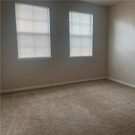 Rent this 1 bed condo on Uptown Place in Weber Street, Orlando