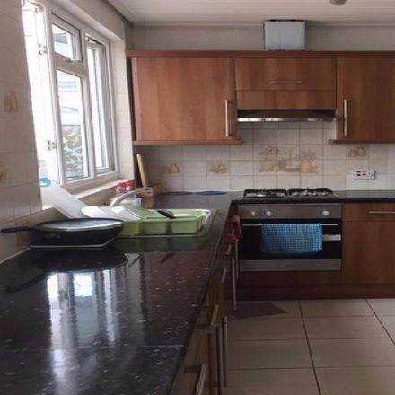 Rent this 0 bed room on Park Road in London NW4 3PH, United Kingdom