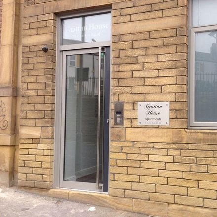 Rent this 2 bed apartment on Grattan Road in Bradford BD1 2PG, United Kingdom